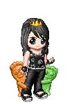 lulu4554's avatar
