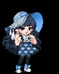 Marching Carlene's avatar