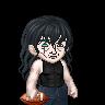 [schism]'s avatar