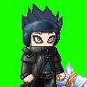 kisameXakatsuki's avatar