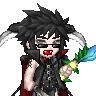 gowdudeofdeath's avatar
