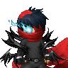 Pyr0chan's avatar