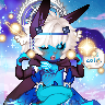 Wrenashblood's avatar