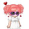 Kahleeah's avatar