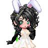 classicks's avatar