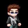 Strong Steve's avatar