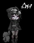 bunneko 's avatar