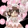 Miemie-chan3's avatar