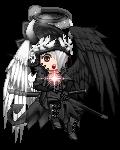 WiIson Kuns's avatar