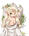 Oreleth's avatar