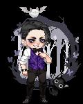 Vitiatus's avatar