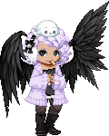 PeachMoonPrince's avatar