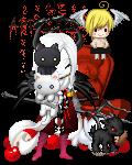 Metal krauss's avatar