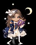 Flarya's avatar