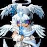 x Zenix x's avatar