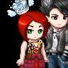 Zoogler's avatar