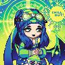 Merasmus's avatar