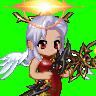 Sierael's avatar