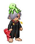 KishKileKish's avatar