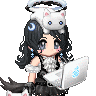 xxxmau-mauxxx's avatar