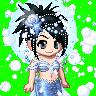 [~Sakura Hime~]'s avatar