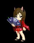 TDA_Kimiko