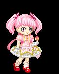 Madokaaaaa's avatar