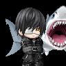 Twisted Tamashi's avatar