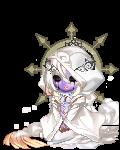 Shion-The-Demon