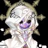 Draculas Marionette's avatar