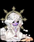 Shion-The-Demon's avatar