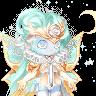 xXxCrystal.MoonxXx's avatar