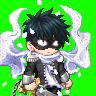 iNaruto Kyuubi's avatar