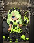Xdeath_invasion_pieX's avatar