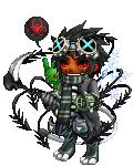 Commander Shimoyake