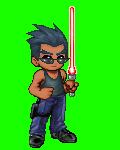 Kaan's avatar