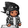 Sushi~X's avatar