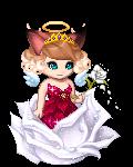 Yueh22's avatar