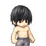 Kitsujio's avatar