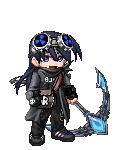 zNneth's avatar