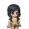 Xxsins1617Xx's avatar
