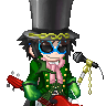 Bad Beanpole's avatar
