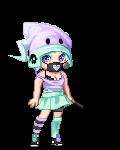 LadyMorrigan0214's avatar