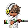 HI NAOMI's avatar