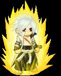 zorosolo's avatar
