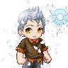 RemyNeko's avatar