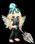 Nyxorb's avatar