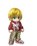 Kioxhiro's avatar