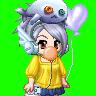 OrangeTurtIe's avatar