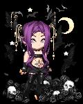 Rikku42's avatar